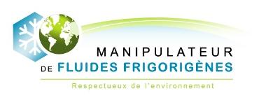 Logo cemafroid web