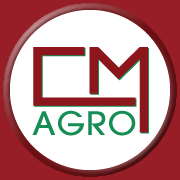CM Agro